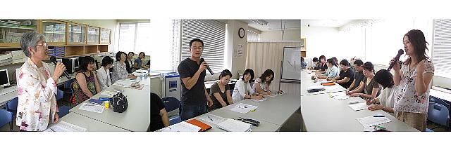 岡山県で ファッション・ワークショップ_d0046025_2101553.jpg