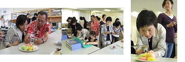 岡山県で ファッション・ワークショップ_d0046025_2165634.jpg
