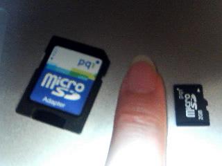 同じ2GBでも、_f0115027_2542529.jpg