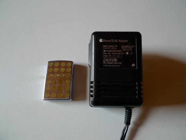 PowerCD_c0006432_1932377.jpg