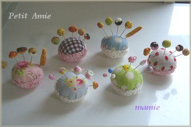 Petit Amie です_c0188037_17575424.jpg