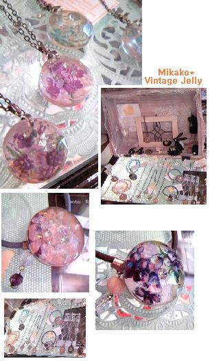 Vintage Jelly*_c0131839_14532368.jpg