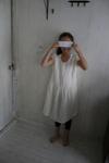 f0018946_1893022.jpg