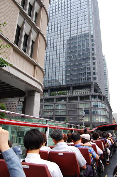東京観光 スカイバス_a0003650_23284349.jpg