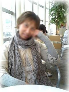 c0196754_139476.jpg