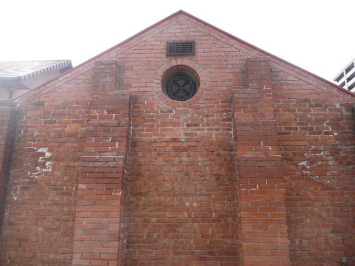 松山聖アンデレ教会礼拝堂_c0112559_10262921.jpg