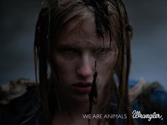 WE ARE ANIMALS_b0121563_1418752.jpg
