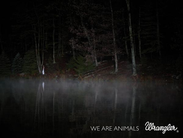 WE ARE ANIMALS_b0121563_14202424.jpg