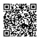 b0188865_1141523.jpg