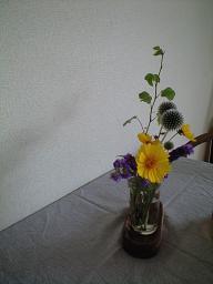 f0103986_10164547.jpg