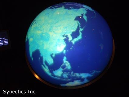 090701 竹村真一の触れる地球展_f0202414_15233817.jpg