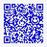 f0133916_11122784.jpg