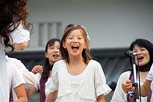 SEEDS & JAZZ-21 金沢城お祭り広場に出演しました!_e0118827_23204153.jpg