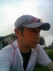 b0032437_18131371.jpg