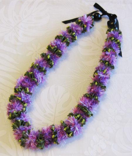 Crochet Bozu クロシェ ボーズ_c0196240_18195322.jpg