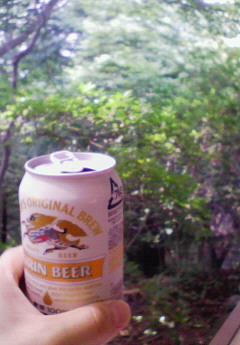 高尾山_b0130341_17361259.jpg