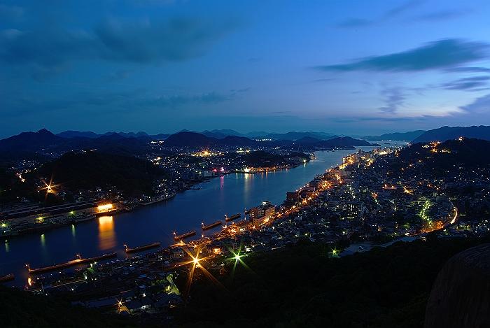 尾道浄土寺山で重大事件です!_c0152379_205054.jpg