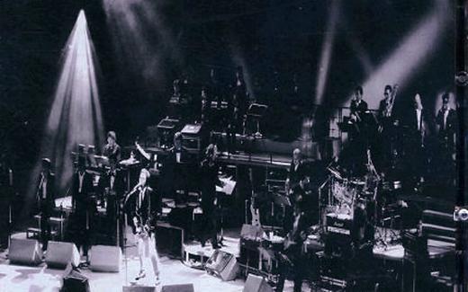 ●吉田拓郎 全シングル&アルバム 2000~2005_b0033699_692694.jpg