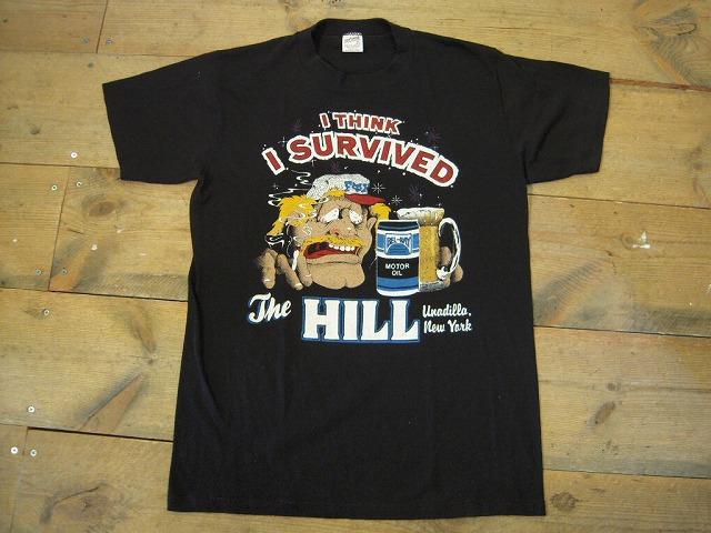 7月なのでTシャツでも_d0121303_17273657.jpg