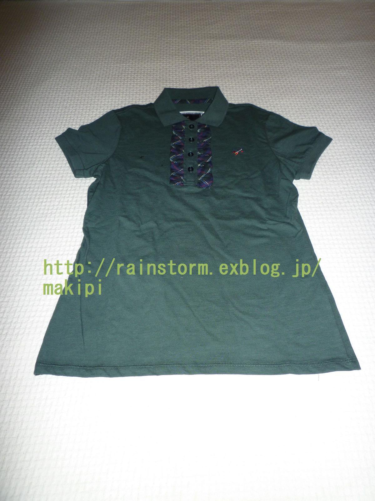 c0047605_10405099.jpg