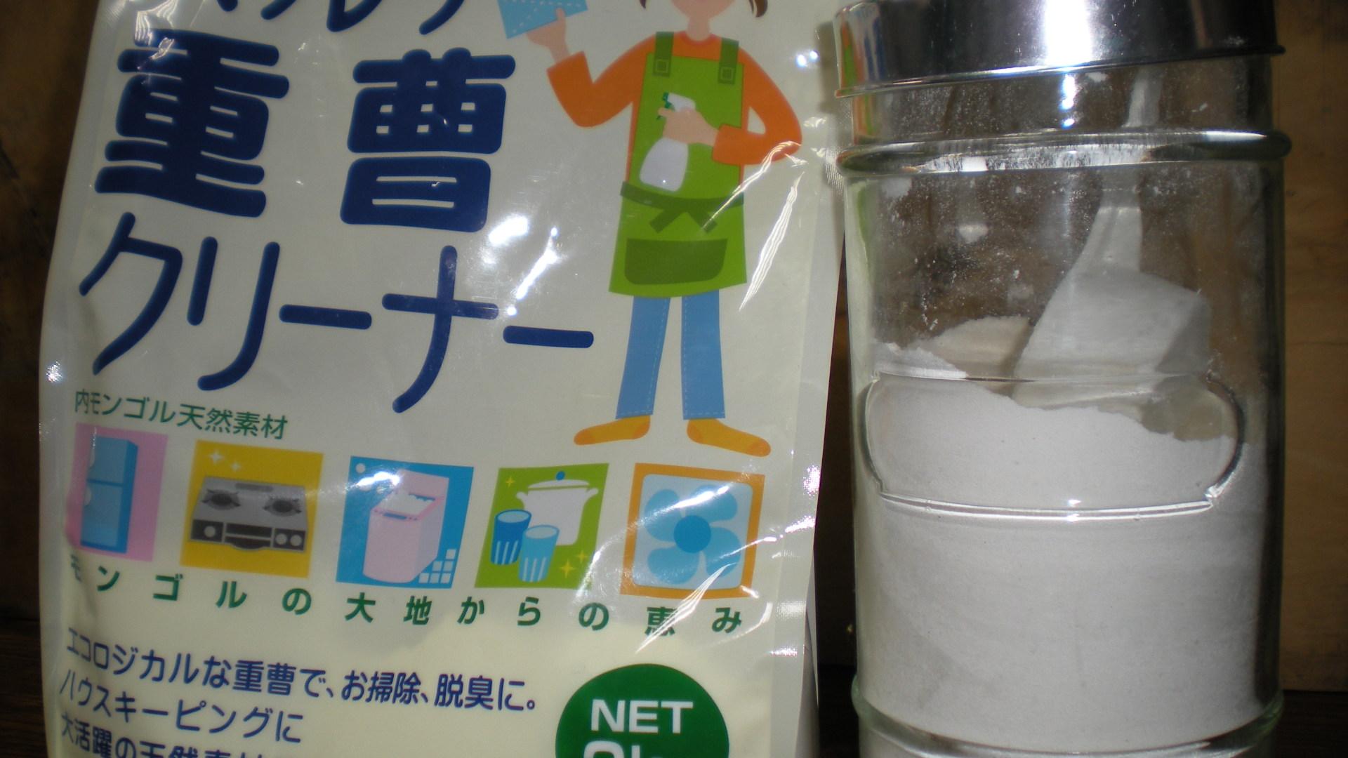 瓶づめ_a0125419_1493390.jpg