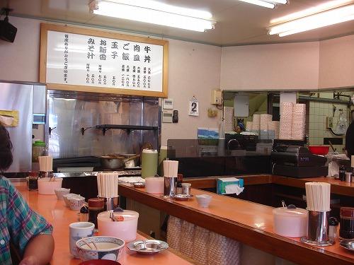 Matsuyama Junk  partⅢ_b0132530_19182356.jpg