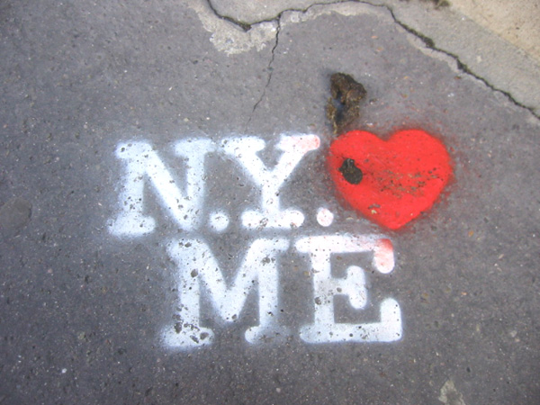 N.Y.♥ME. with the shit_e0155231_0501326.jpg
