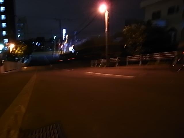 あんな坂 こんな坂_e0173533_10593077.jpg