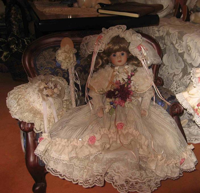 私のおもちゃ箱_b0177436_12465055.jpg