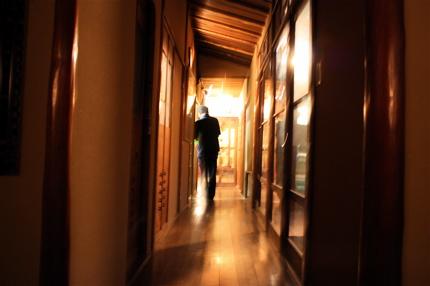 vol.620. へうげ十作〈大江憲一展〉at 東京柳橋・ルーサイトギャラリー _b0081338_493767.jpg