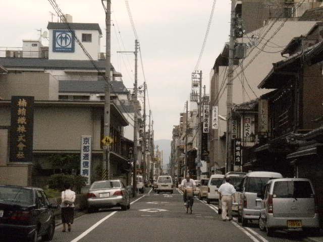 祇園祭memo 1。_e0170538_10253166.jpg
