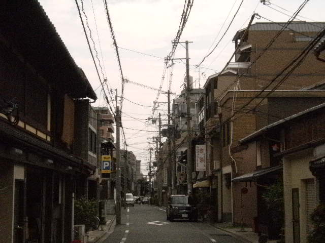 祇園祭memo 1。_e0170538_102589.jpg