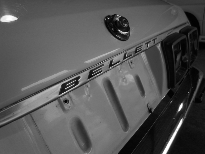 ISUZU BELLETT GT type R_f0009238_20134496.jpg
