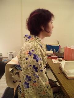 090702 7月手帳セラピー☆カフェ報告_f0164842_2223221.jpg