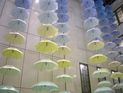 雨あめ。_f0068850_2251075.jpg