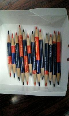 赤青鉛筆_e0040673_22483650.jpg