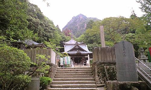 四国遠征レポ・壱_c0092877_2391489.jpg