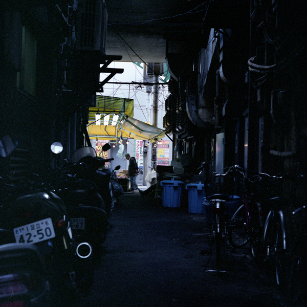 上野_d0119505_5503817.jpg