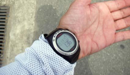 09.07.03(金) ジョギング_a0062810_1264559.jpg