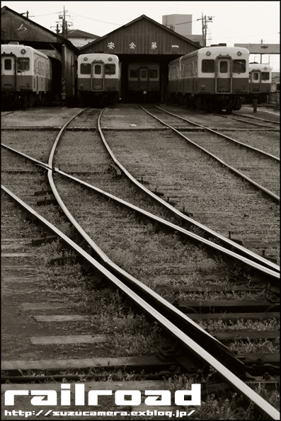線路は続くよどこまでも_f0100215_045099.jpg