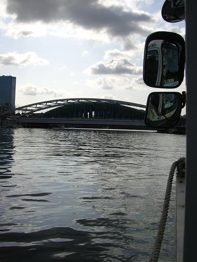 大阪の水陸両用車(2008年1月14日)_c0046030_23482620.jpg