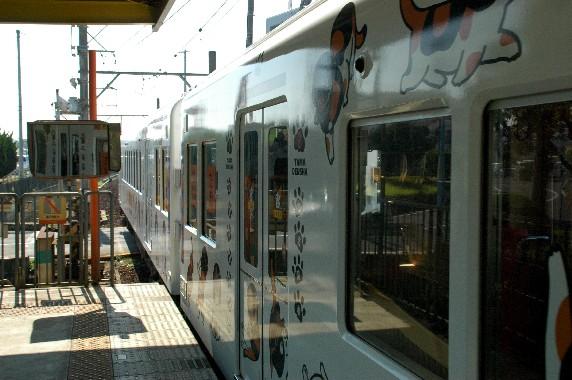 駅_b0093754_018381.jpg