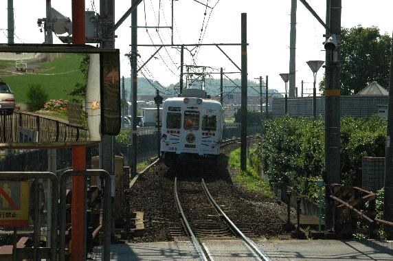 駅_b0093754_0185888.jpg
