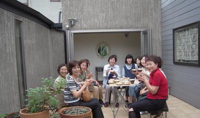 彩花便り_e0109554_2094812.jpg