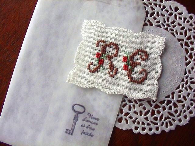 刺繍熱。_e0060555_1714018.jpg