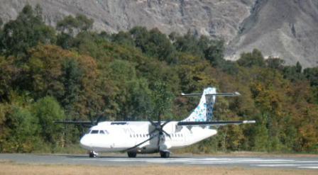ギルギットへの飛行機_f0112655_19323650.jpg