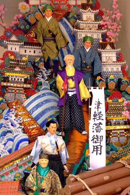 中洲の飾り山_e0003966_23232575.jpg
