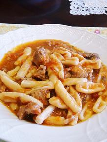 イタリア料理研究家育成コースだより  _f0134268_22142427.jpg