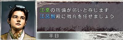 b0046686_20505344.jpg