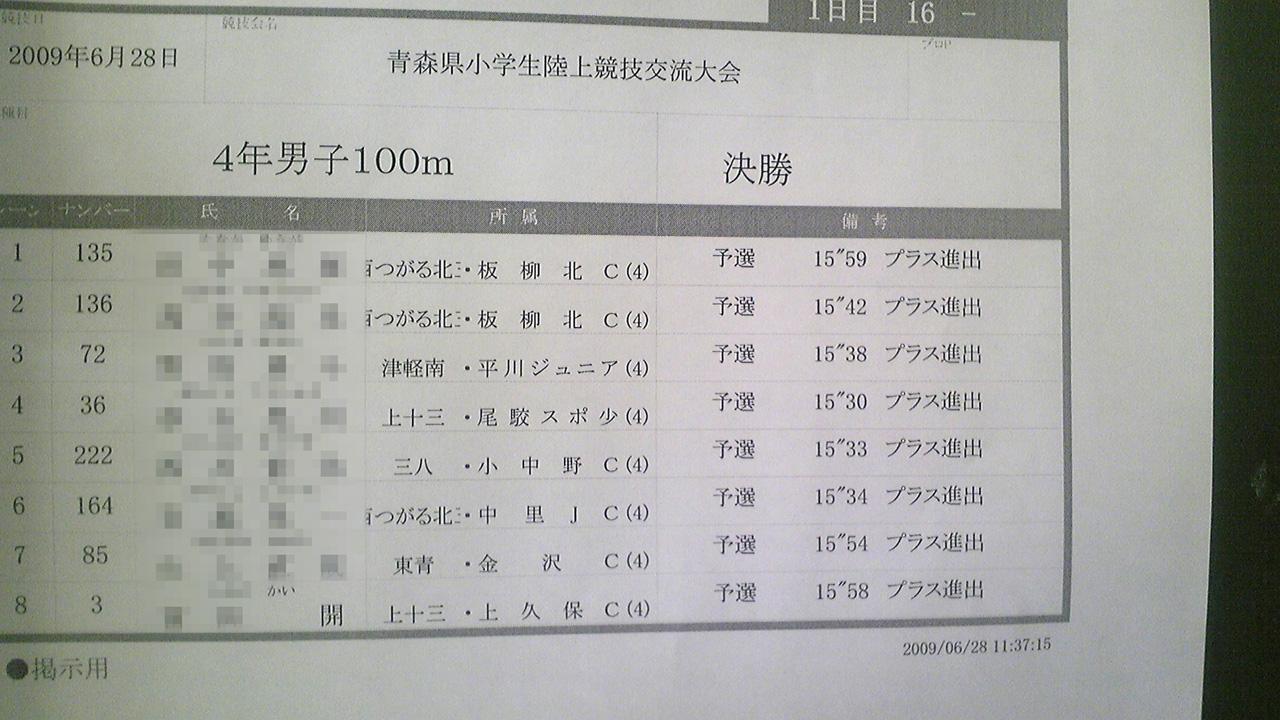 f0158199_19122964.jpg